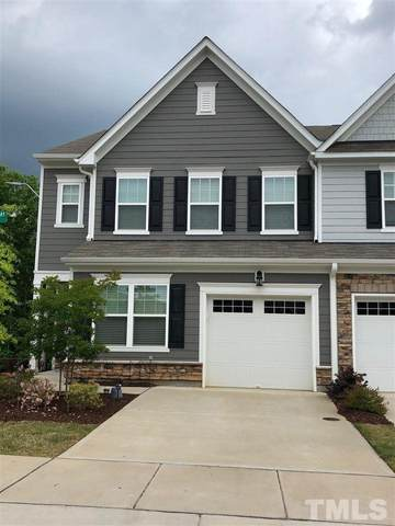 228 Beldenshire Way, Holly Springs, NC 27540 (#2381804) :: Triangle Top Choice Realty, LLC