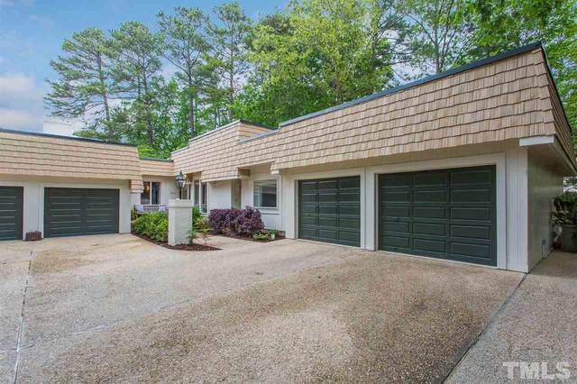 211 Kelso Court, Cary, NC 27511 (#2381822) :: The Perry Group