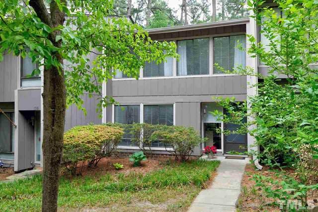 1714 Quail Ridge Road, Raleigh, NC 27609 (#2381880) :: Triangle Top Choice Realty, LLC