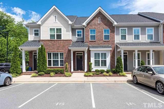 525 Ledbetter Court, Raleigh, NC 27608 (#2381957) :: Dogwood Properties