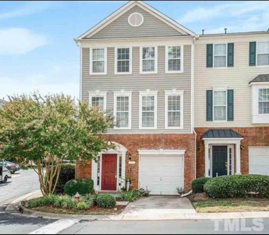 5531 Red Robin Road, Raleigh, NC 27613 (#2382048) :: Masha Halpern Boutique Real Estate Group