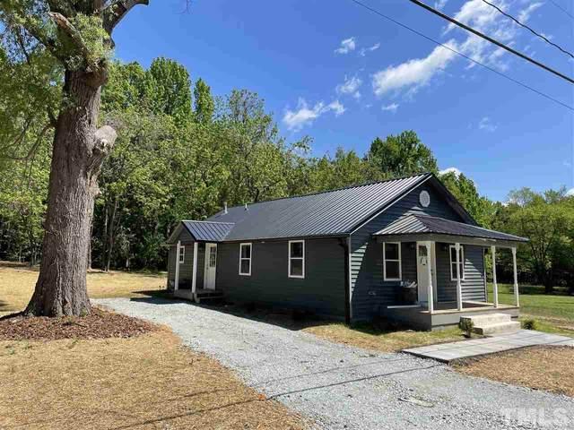 606 W Holt Street, Mebane, NC 27302 (#2382071) :: The Jim Allen Group