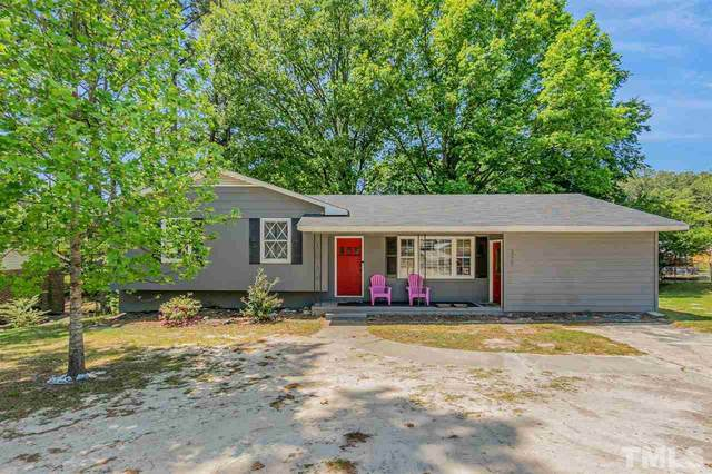 278 Shads Ford Boulevard, Fayetteville, NC 28314 (#2382083) :: Triangle Top Choice Realty, LLC
