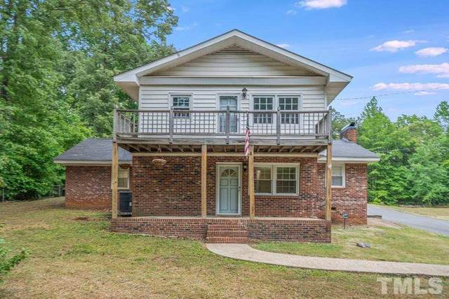 6121 Melbourne Road, Raleigh, NC 27603 (#2382090) :: The Beth Hines Team