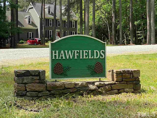 298 Hawfields Drive, Pittsboro, NC 27312 (#2382121) :: The Beth Hines Team