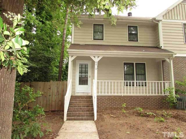 6018 Applewood Lane, Raleigh, NC 27609 (#2382144) :: Dogwood Properties