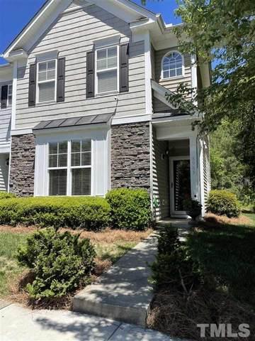 8965 Camden Park Drive, Raleigh, NC 27613 (#2382158) :: Triangle Top Choice Realty, LLC