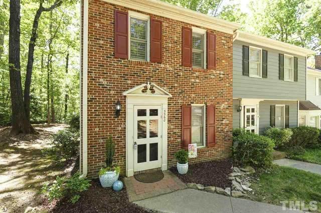 5560 Hamstead Crossing, Raleigh, NC 27612 (#2382204) :: Dogwood Properties