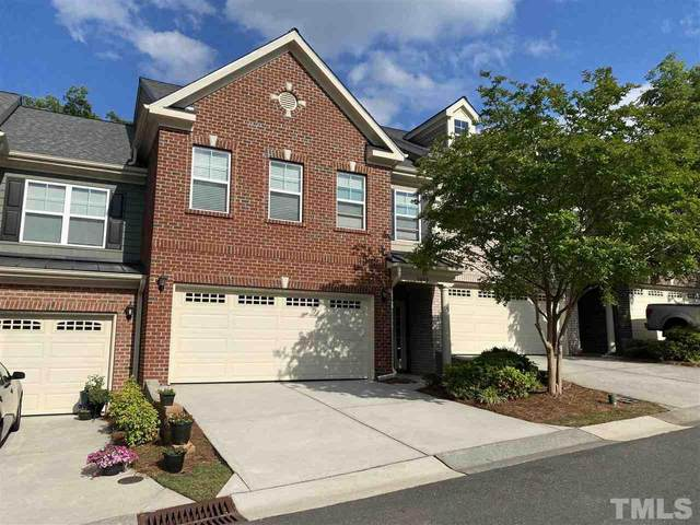 2069 Weston Green Loop Way, Cary, NC 27513 (#2382268) :: Dogwood Properties