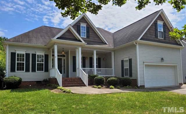 5204 Middleton Road, Durham, NC 27713 (#2382286) :: Dogwood Properties