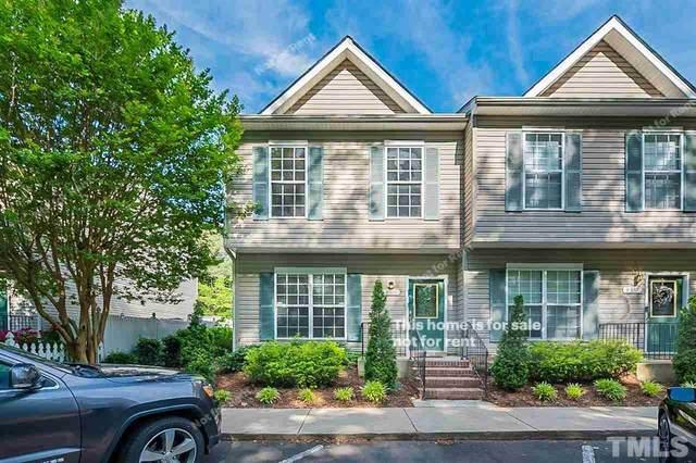 8531 Kangaroo Court, Raleigh, NC 27615 (#2382303) :: Dogwood Properties
