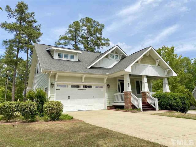 12 Overview Court, Spring Lake, NC 28390 (MLS #2382328) :: On Point Realty