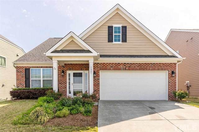 1207 Willowcrest Road, Durham, NC 27703 (#2382513) :: Triangle Top Choice Realty, LLC