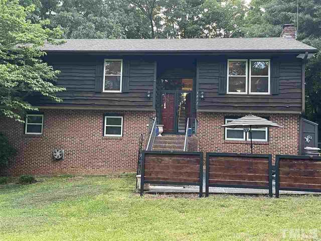 3812 Oak Park Road, Raleigh, NC 27612 (#2382547) :: M&J Realty Group
