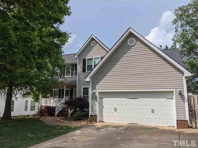 102 Ackley Court, Cary, NC 27513 (#2382566) :: The Perry Group
