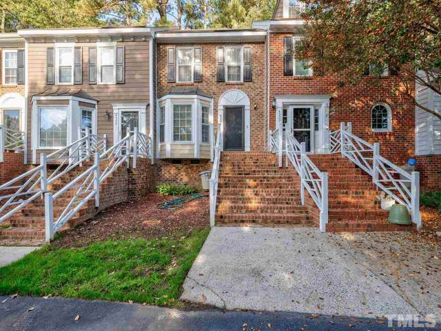 4504 Hershey Court, Raleigh, NC 27613 (MLS #2382739) :: The Oceanaire Realty