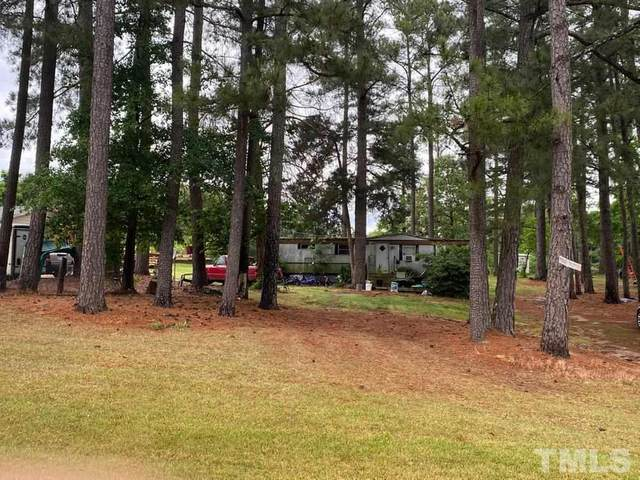 2816 Greenbrook Drive, Wendell, NC 27591 (#2382803) :: The Perry Group