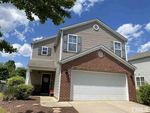 404 Sutton Place, Mebane, NC 27302 (#2382828) :: Raleigh Cary Realty
