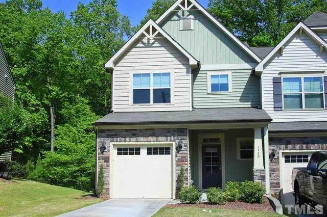 1159 Searstone Court, Durham, NC 27705 (#2382840) :: The Beth Hines Team