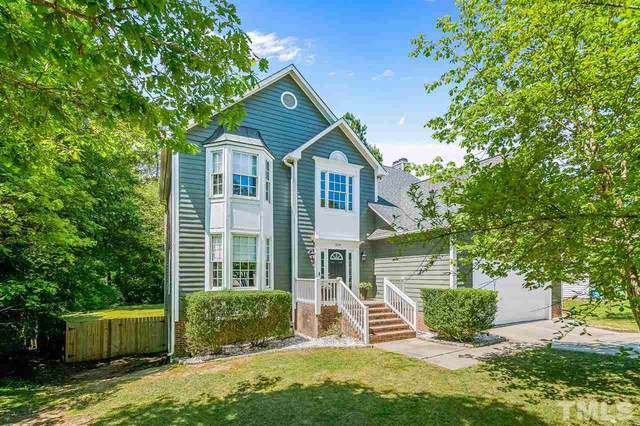 218 Wenonah Way, Durham, NC 27713 (#2383013) :: The Jim Allen Group
