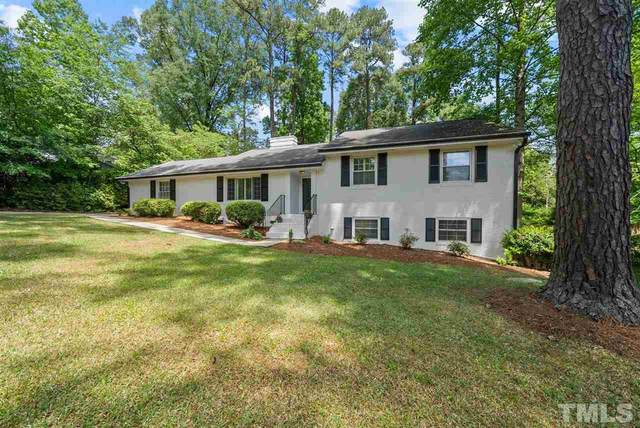 4304 Boxwood Road, Raleigh, NC 27612 (#2383042) :: The Beth Hines Team