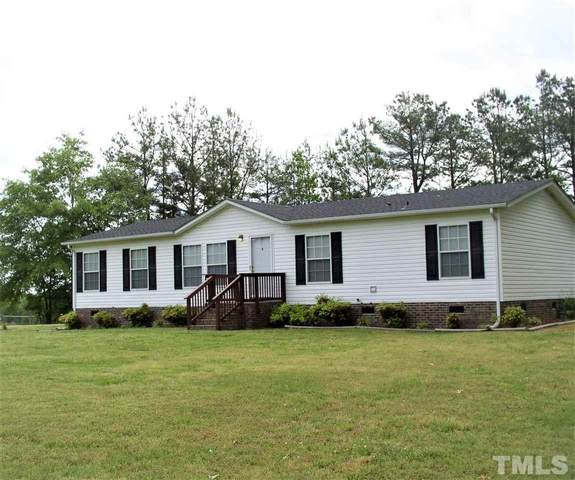 534 S Cokesbury Road, Henderson, NC 27537 (#2383170) :: The Perry Group