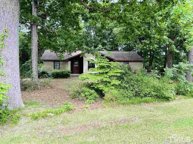 9004 Litchford Road, Raleigh, NC 27615 (#2383216) :: Bright Ideas Realty
