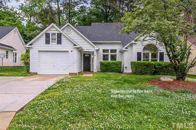 5517 Edgebury Road, Raleigh, NC 27613 (#2383324) :: Raleigh Cary Realty