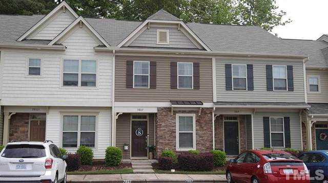 7807 Otura Way, Raleigh, NC 27612 (#2383408) :: The Results Team, LLC