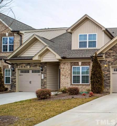 2076 Chandler Village Drive, Graham, NC 27253 (#2383482) :: RE/MAX Real Estate Service