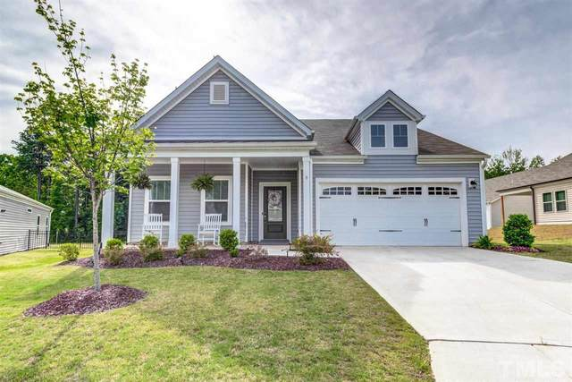 8 Coughlin Way, Durham, NC 27703 (#2383615) :: Masha Halpern Boutique Real Estate Group