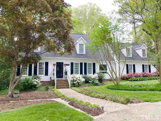 608 Misty Isle Place, Raleigh, NC 27613 (#2383648) :: Dogwood Properties