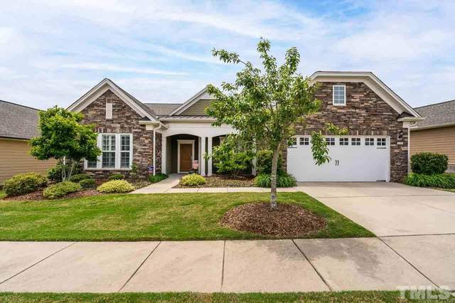 1116 Hooper Place, Durham, NC 27703 (#2383677) :: Triangle Top Choice Realty, LLC