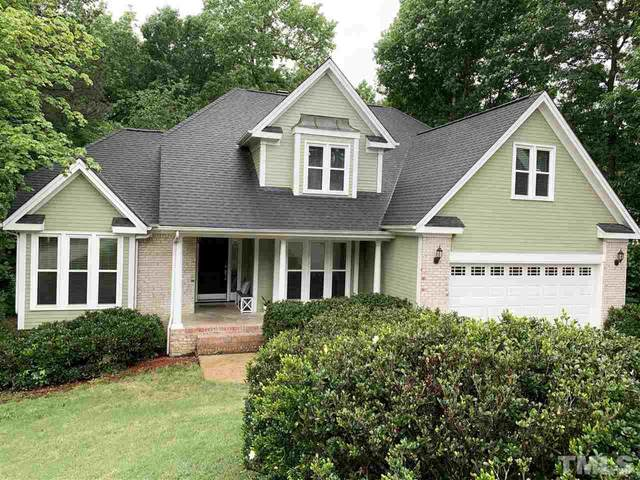 102 Kensbury Circle, Cary, NC 27513 (#2383699) :: Raleigh Cary Realty