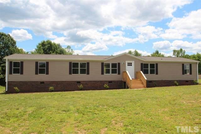 84 Glen Allen Court, Roxboro, NC 27574 (#2383700) :: Triangle Just Listed
