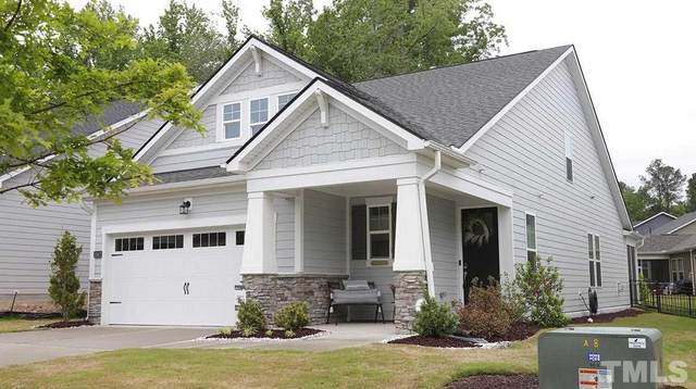 12412 Angel Vale Place, Raleigh, NC 27703 (#2383735) :: The Jim Allen Group