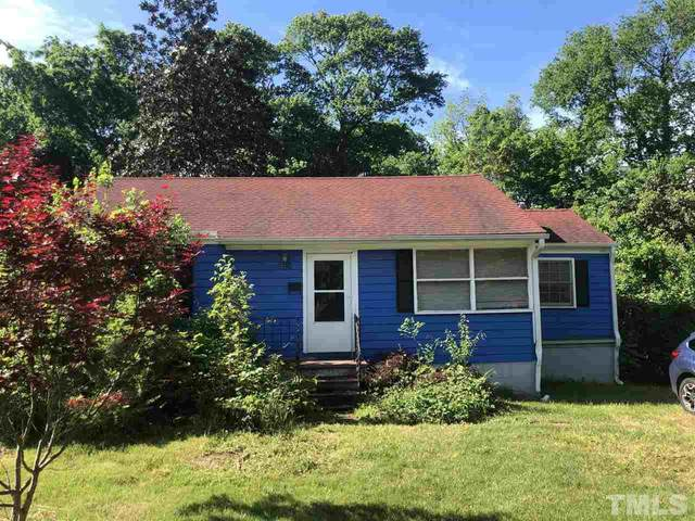 506 Glascock Street, Raleigh, NC 27604 (#2383751) :: The Results Team, LLC