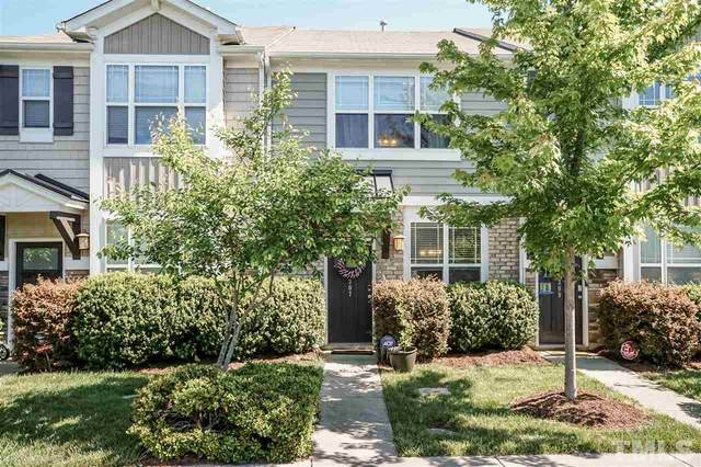 307 Carthage Court, Durham, NC 27703 (#2383802) :: Raleigh Cary Realty
