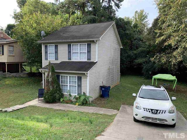 1702 Dallas Street, Raleigh, NC 27610 (#2383833) :: Raleigh Cary Realty