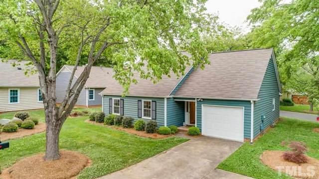 803 Farm Tree Lane #22, Charlotte, NC 28209 (#2383843) :: Kim Mann Team