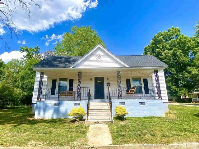 217 Cooke Street, Franklinton, NC 27525 (#2383844) :: The Perry Group