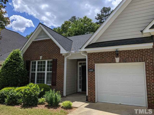 10405 Dapping Drive, Raleigh, NC 27614 (#2383899) :: The Perry Group