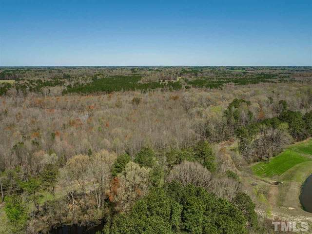 1729 Spring Pond Road, Nashville, NC 27856 (#2383945) :: Raleigh Cary Realty