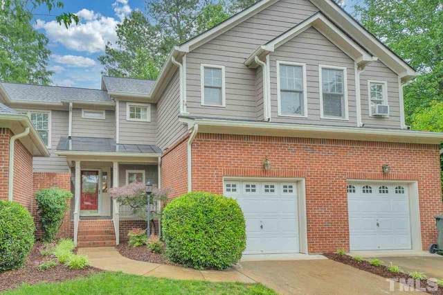 1216 Red Beech Court, Raleigh, NC 27614 (#2383975) :: Raleigh Cary Realty