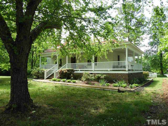 216 Homestead Lane, Smithfield, NC 27577 (#2384008) :: The Perry Group