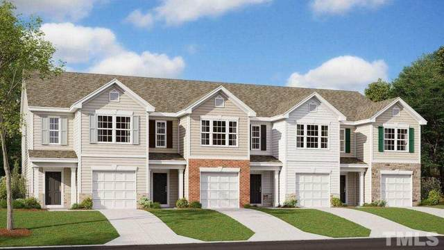1233 Adrian Court, Mebane, NC 27302 (#2384028) :: Dogwood Properties