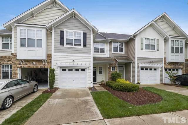2314 Wispy Green Lane, Raleigh, NC 27614 (#2384086) :: The Perry Group