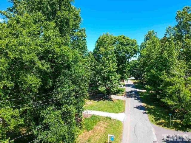 0 Harper Road, Hillsborough, NC 27278 (#2384100) :: Marti Hampton Team brokered by eXp Realty