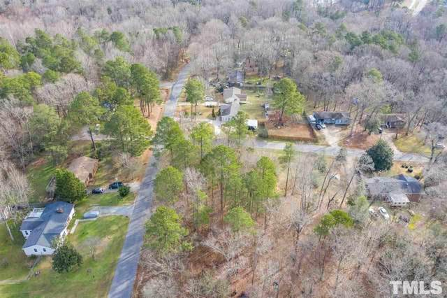5608 Old Ridge Road, Raleigh, NC 27610 (#2384211) :: Log Pond Realty