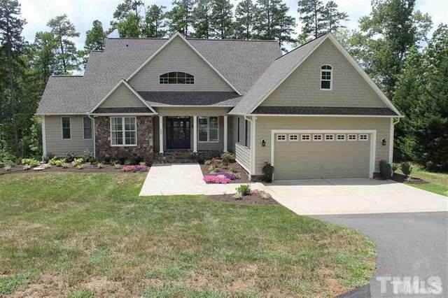 164 Baird Court, Roxboro, NC 27574 (#2384335) :: The Perry Group